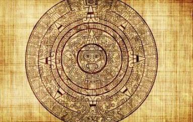 Le gouvernement mexicain sur le point de révéler les secrets maya