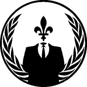 anonymousqc