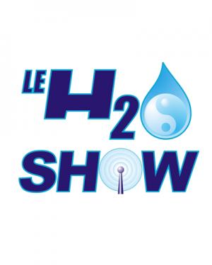 H2O Show 96