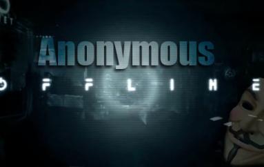 Anonymous Offline Saison 02 Épisode 02 – Recap sur la N.S.A.