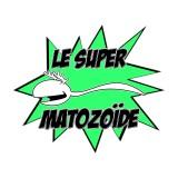 Le Super Matozoïde – S2#48 – Se faire botter le CRTQ – 8 mai 2014