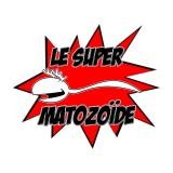 Le Super Matozoïde – S2#49 – Dance Roberge Dance – 15 mai 2014