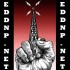 EDDNP - Tower Logo Black2 WEBSITE TAG
