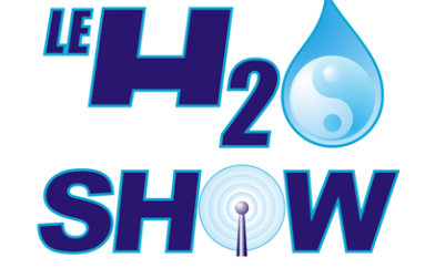 H2O Show – Émission [182] – La corruption: « All The Way » – 17 Juin 2013