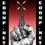 EDDNP-Tower-Logo-Black2-WEBSITE-TAG2-300x315