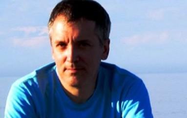 COMMUNIQUÉ – Daniel Laprès se joint au blog de RadioH2O