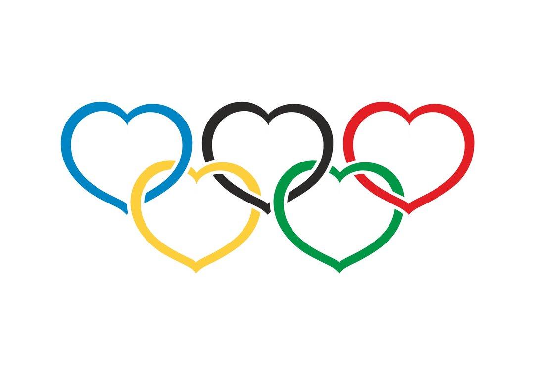love-olympics