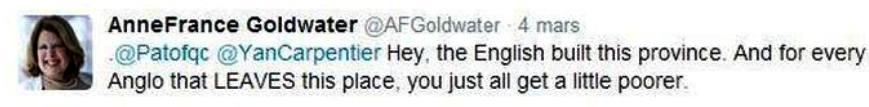 GoldwaterQuebecophobe (2)
