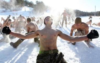 EDDNP #268 – W3 : Winter War WarmUp!