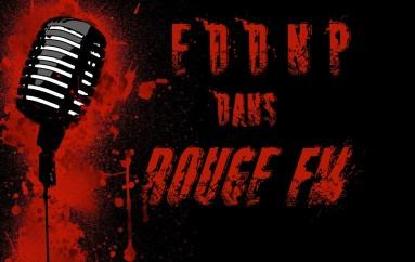 EDDNP #271 – Rouge FM