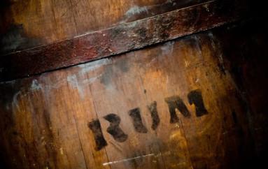 EDDNP #275 – All On Rum!