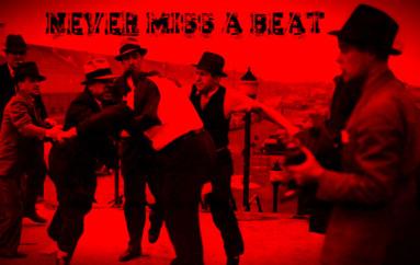 EDDNP #277 – Never Miss A Beat!