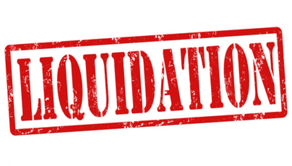 EDDNP #283 – Liquidation de Fin de Saison!