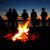 EDBBQ_15_E01_Camping_Baie_Martin