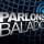 Parlons Balado #37 Accros des jeux