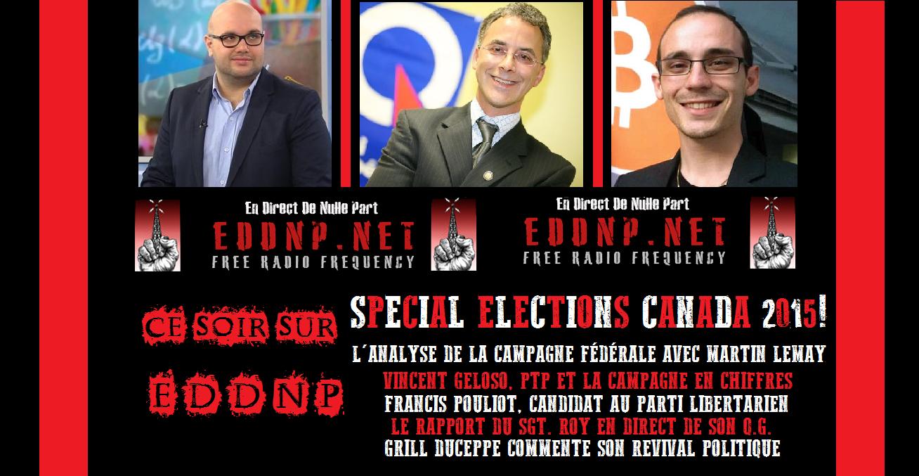 EDDNP_CE_SOIR_287