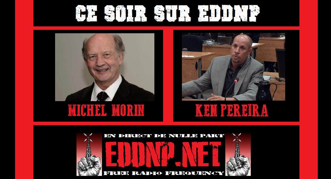 EDDNP_CE_SOIR_288_V2