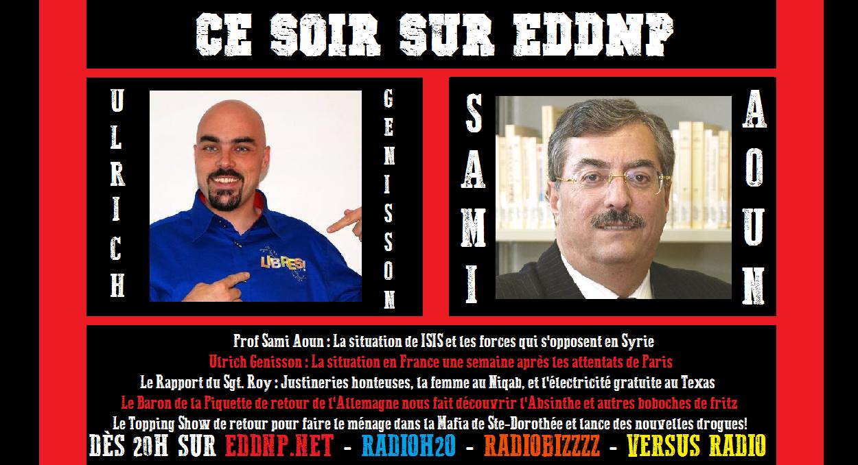 EDDNP_CE_SOIR_293
