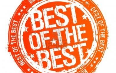 Le Show du Gros #13 – BEST OV… Le meilleur de 2015