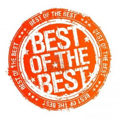 Le Show du Gros #13 - BEST OV... Le meilleur de 2015 - RadioH2O