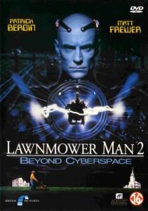600full-lawnmower-man-2 -beyond-cyberspace-poster