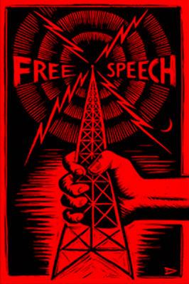 01_EDDNP_FreeSpeech