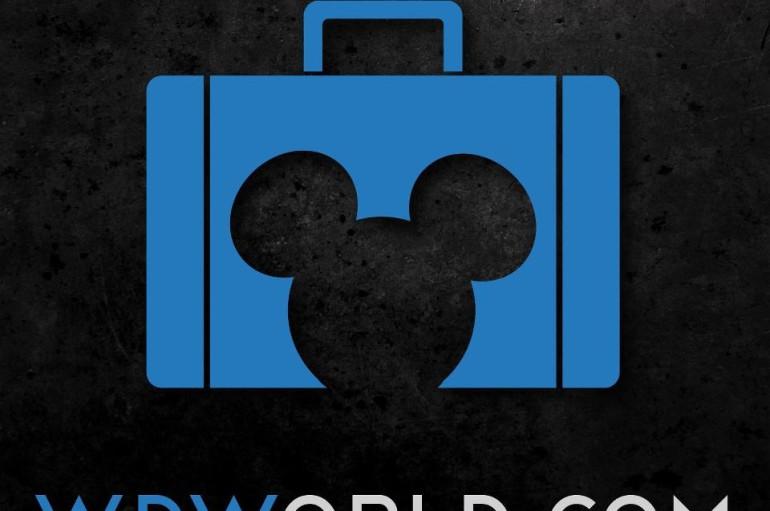 Parlons Balado Destination WDW