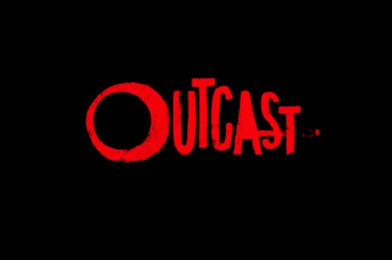 Le Outcast #7 – 10 septembre 2017 – First and Last