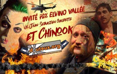 70 – 100 – Elvino Vallée, 2016-08-08