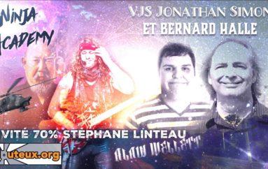 70 – 102 – Stéphane Linteau, 2016-08-22
