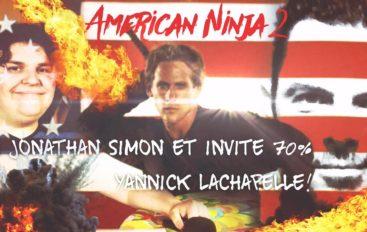 70 – 107 – Yanick Lachapelle, 2016-09-26