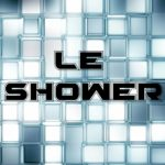 logo_leshower