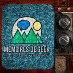 logo_memoiresdegeek