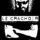 Le Crachoir – Épisode 24: Lyle Odelein