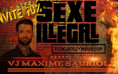70 – 502 – Sexe Illégal, 2017-02-06