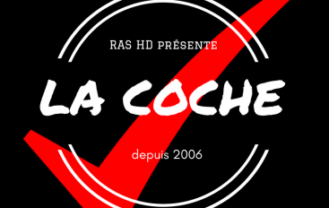 La Coche #93 – 17 sept 2017 – Welcome to The Greatest Phoquing Show on Earth
