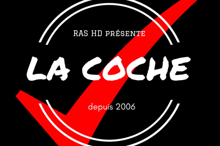La Coche #90 – 5 juin 2017 – The American Dream
