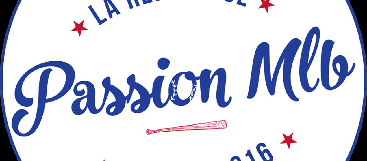 Passion MLB – S02 – EP02: Un brin de Game Over