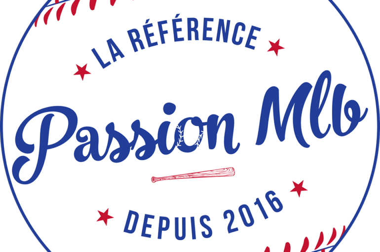 Passion MLB – EP07 – La chique de gomme !