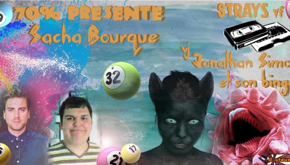 70 – 515 – Sacha Bourque, 2017-05-08