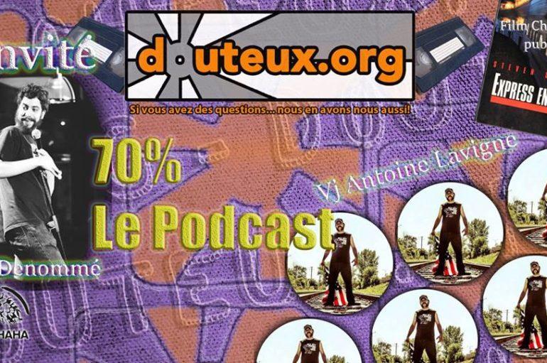 70 – 533 – JF Denommé, 2017-09-11