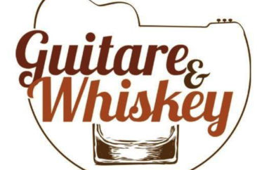 Guitare & Whiskey – S01 – EP04 – Chris, Jessie et CMA.
