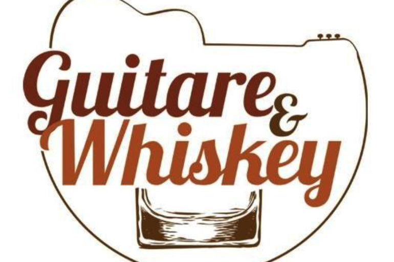 Guitare & Whiskey – S01 – EP02 – L'Arbre du Country