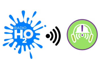 ÉMISSION SPÉCIALE! – Productions Podcasse acquiert RadioH2O!