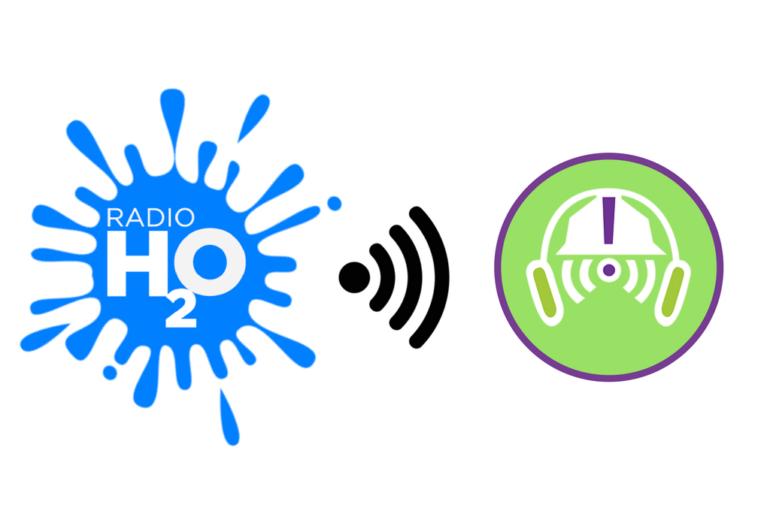 ÉMISSION SPÉCIALE! – Productions Podcasse acquiert RadioH2O!
