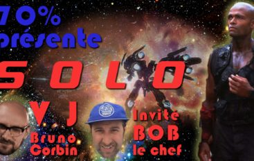 70 – 544 – Bob le Chef, 2017-11-27