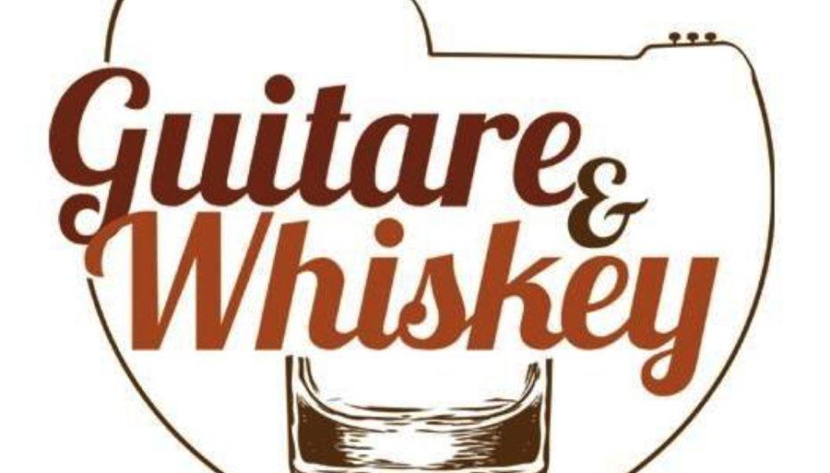 Guitare & Whiskey – S01 – EP09 – Les Hors-la-loi