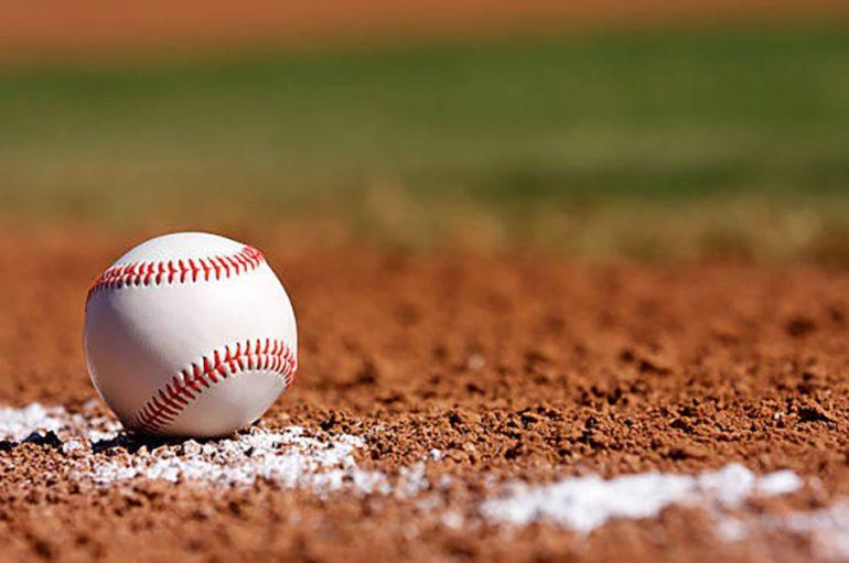 Passion MLB – Édition Spéciale: Un 110% baseball