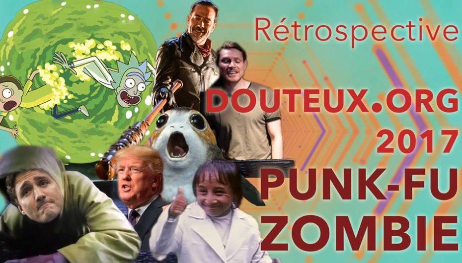 70 – 548 – Rétrospective 2017, 2018-01-08