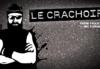 (Rediffusion) Le Crachoir – EP77: Raymond Bourque
